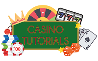 Online Casino Tutorial