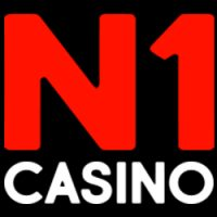 N1 Casino Review Logo