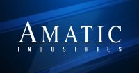 Amatic Review Logo