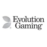 Evolution Gaming Review Logo