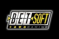 Betsoft Gaming Review Logo