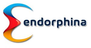 Endorphina Review Logo