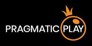 Pragmatic Play Review logo