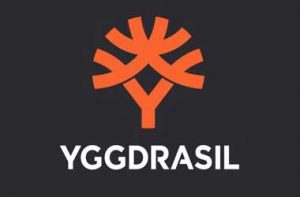 Yggdrasil Gaming Review logo