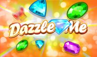 Dazzle Me Review Logo